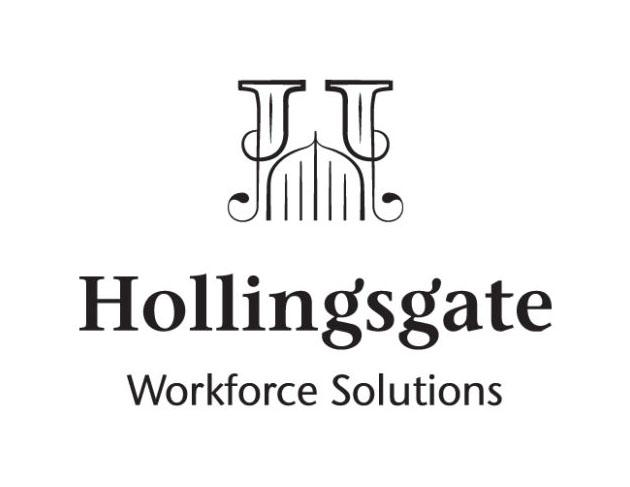 Hollinsgate